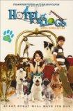 Hotel for Dogs Movie Novelisation
