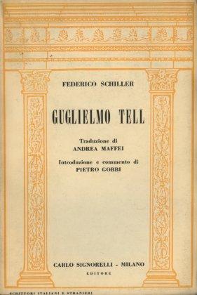 Guglielmo Tell