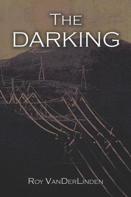 The Darking