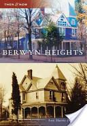 Berwyn Heights