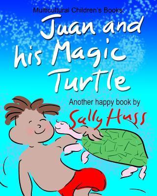 JUAN AND HIS MAGIC T...