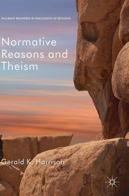 Normative Reasons and Theism