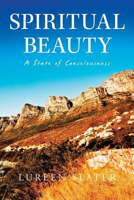 Spiritual Beauty