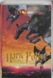 Harry Potter en de o...