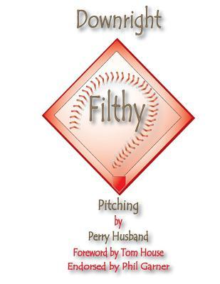 The Science of Effective Velocity