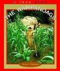 The Wampanoags