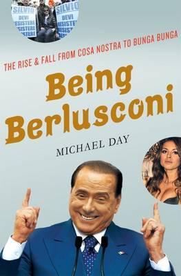 Being Berlusconi