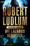 Die Lazarus-Vendetta...