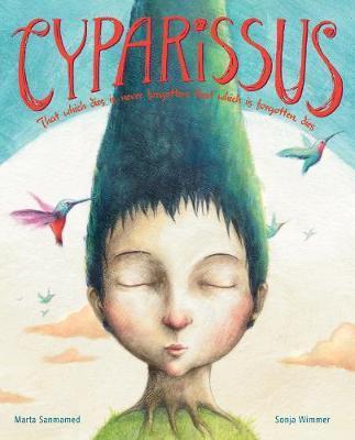 Cyparissus