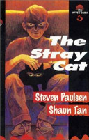 The Stray Cat