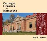 Carnegie Libraries of Minnesota