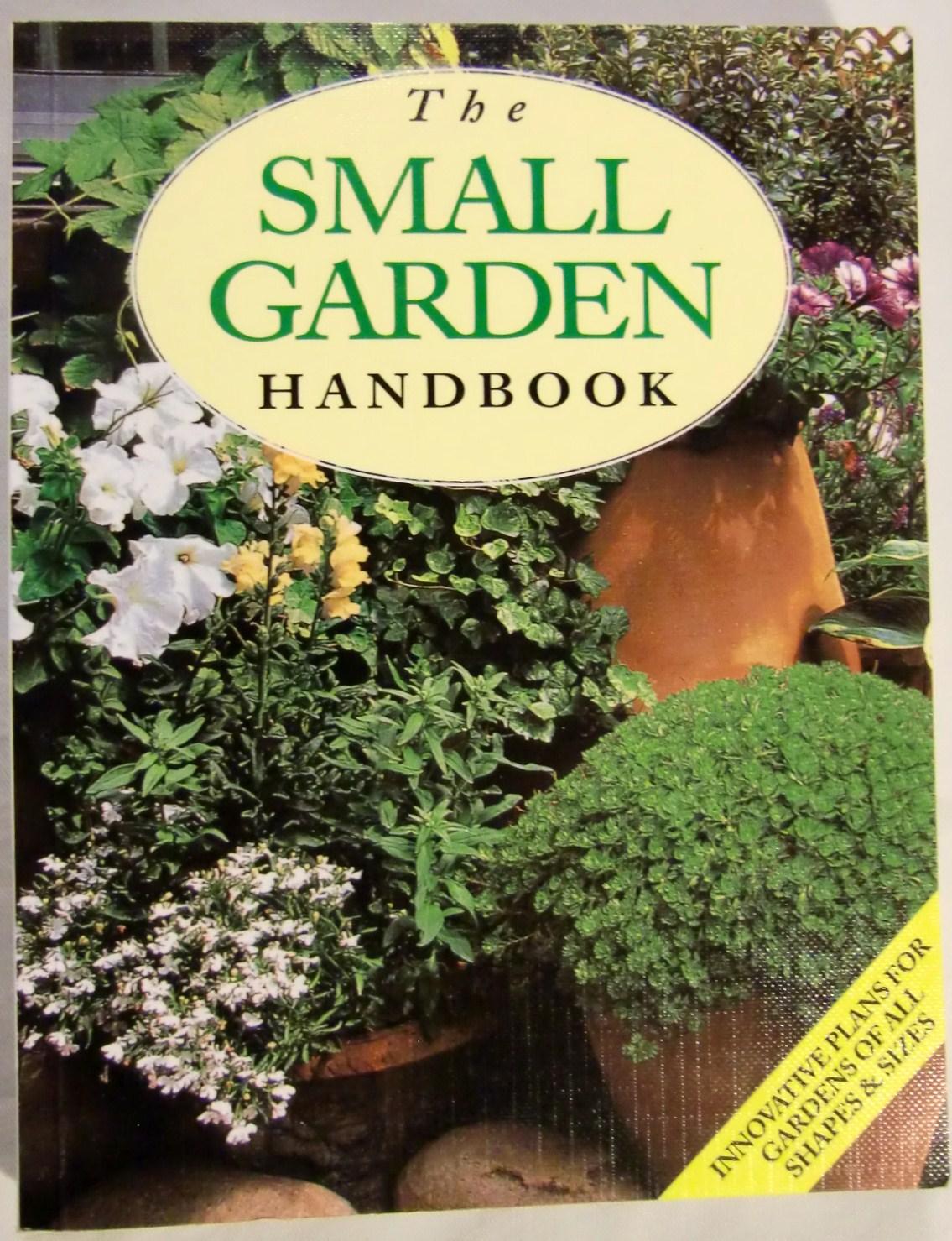 The Small Garden Han...