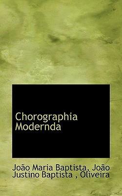 Chorographia Modernda