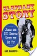 Elephant Story