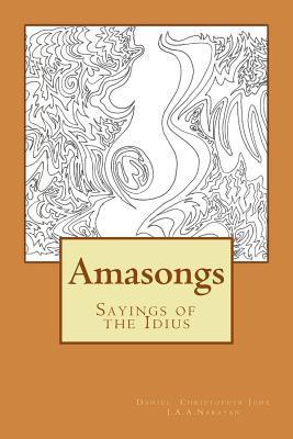 Amasongs