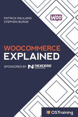 WooCommerce Explained