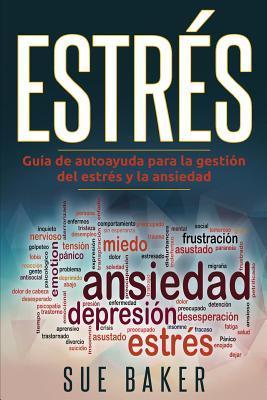 Estrés/ Stress