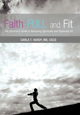 Faith-full and Fit