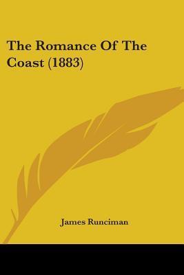 The Romance of the Coast (1883)