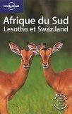Afrique du Sud Lesotho et Swaziland