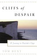 Cliffs of Despair