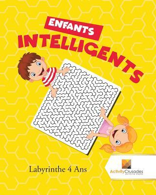 Enfants Intelligents