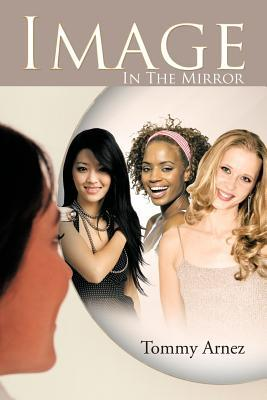 Image in the Mirror