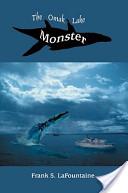 The Omak Lake Monster