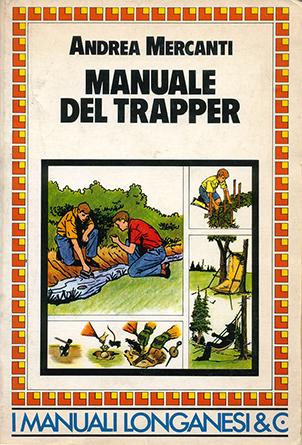 Manuale del trapper