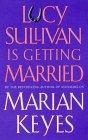 Lucy Sullivan Is Get...