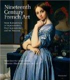 Nineteenth century French art