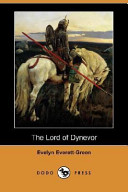 The Lord of Dynevor ...