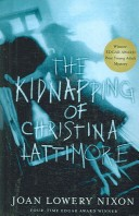 Kidnapping of Christina Lattimore