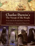 Charles Darwin's Voy...