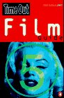 Time Out Film Guide, 5th Edition
