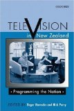 Television in New Zealand