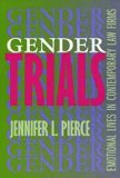 Gender Trials