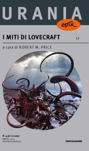 I miti di Lovecraft
