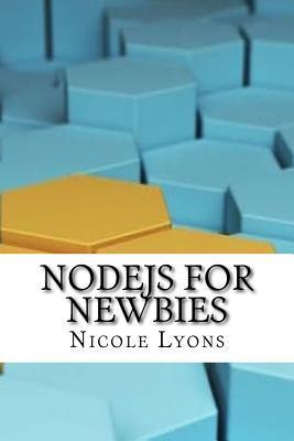 Nodejs for Newbies