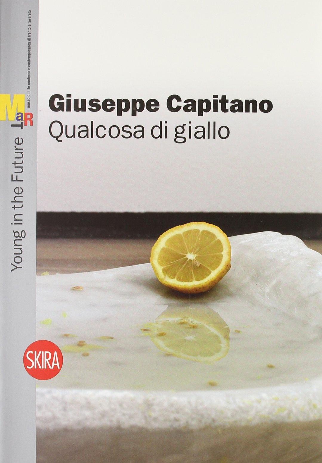 Giuseppe Capitano