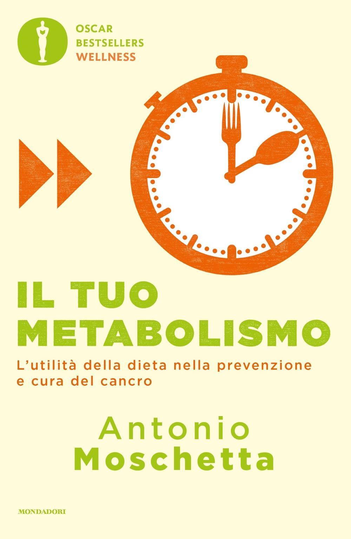Il tuo metabolismo