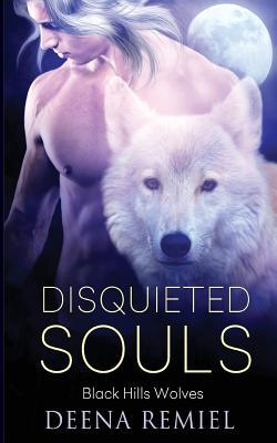 Disquieted Souls