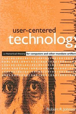 User-Centered Technology