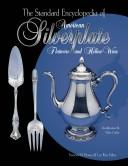 The Standard Encyclopedia of American Silverplate