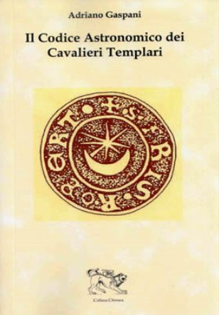 Il codice astronomico dei cavalieri templari