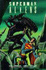 Superman Vs. Aliens