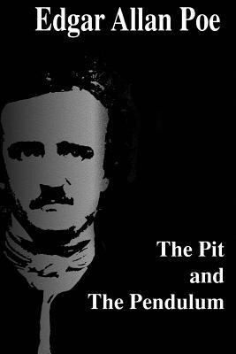 The Pit and the Pend...