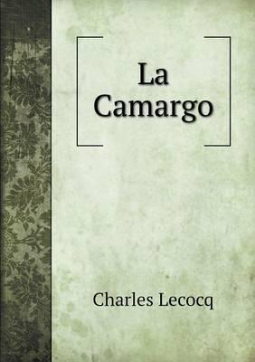 La Camargo