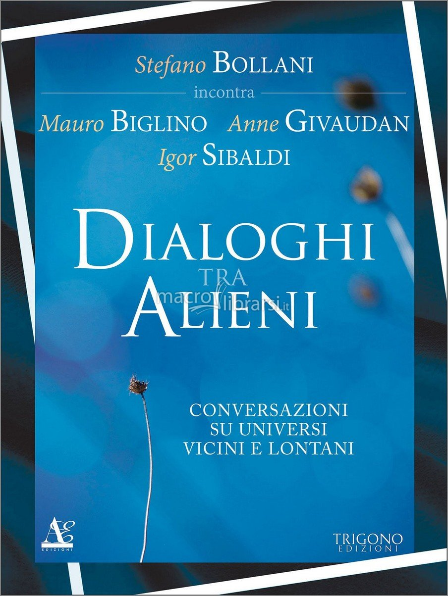 Dialoghi alieni