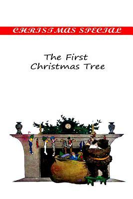 The First Christmas ...